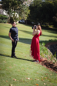 36_Engagement_She_Said_Yes_Wedding_Photography_Brisbane