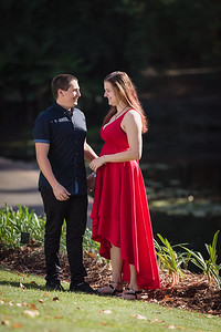 6_Engagement_She_Said_Yes_Wedding_Photography_Brisbane