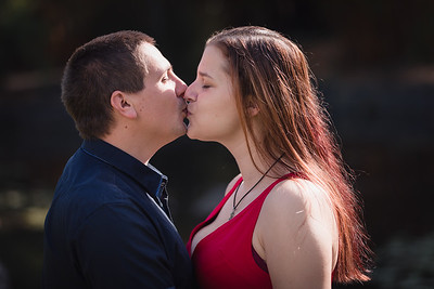 24_Engagement_She_Said_Yes_Wedding_Photography_Brisbane