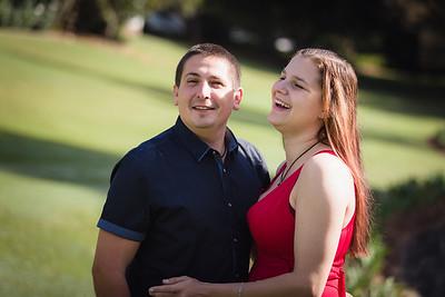 26_Engagement_She_Said_Yes_Wedding_Photography_Brisbane