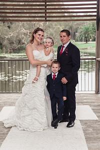 578_Formals_She_Said_Yes_Wedding_Photography_Brisbane