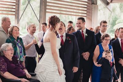 570_Formals_She_Said_Yes_Wedding_Photography_Brisbane