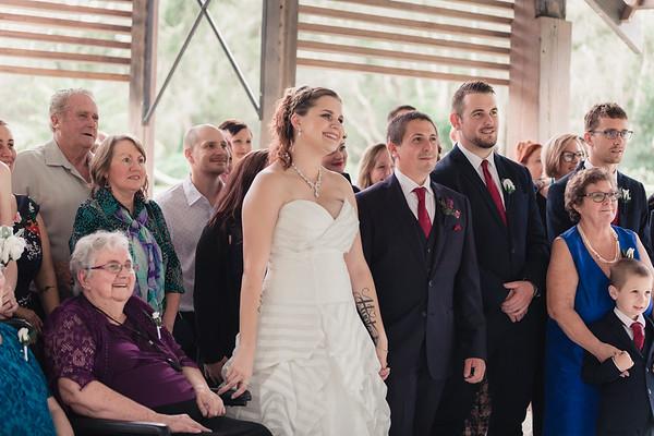 568_Formals_She_Said_Yes_Wedding_Photography_Brisbane