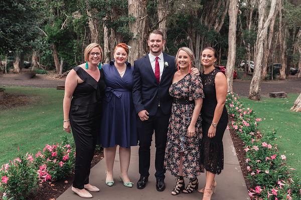 575_Formals_She_Said_Yes_Wedding_Photography_Brisbane