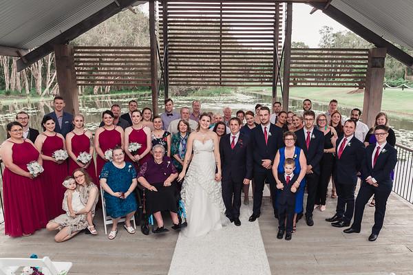 569_Formals_She_Said_Yes_Wedding_Photography_Brisbane