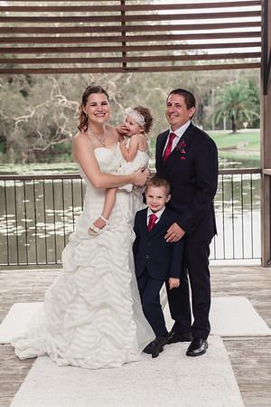577_Formals_She_Said_Yes_Wedding_Photography_Brisbane