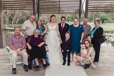 573_Formals_She_Said_Yes_Wedding_Photography_Brisbane