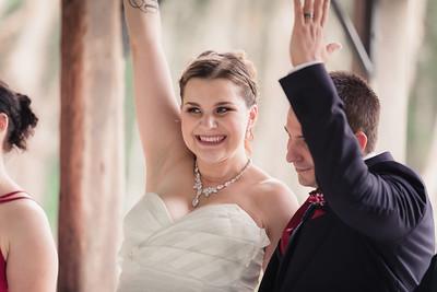 583_Formals_She_Said_Yes_Wedding_Photography_Brisbane