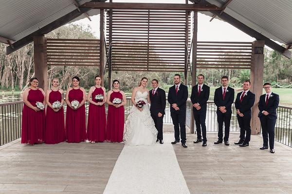 580_Formals_She_Said_Yes_Wedding_Photography_Brisbane