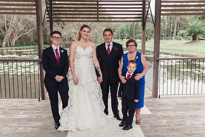 574_Formals_She_Said_Yes_Wedding_Photography_Brisbane