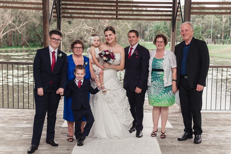 587_Formals_She_Said_Yes_Wedding_Photography_Brisbane