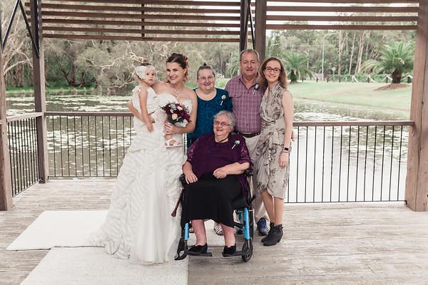585_Formals_She_Said_Yes_Wedding_Photography_Brisbane