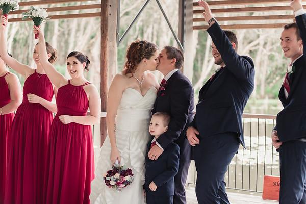 581_Formals_She_Said_Yes_Wedding_Photography_Brisbane