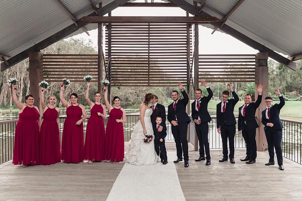 582_Formals_She_Said_Yes_Wedding_Photography_Brisbane