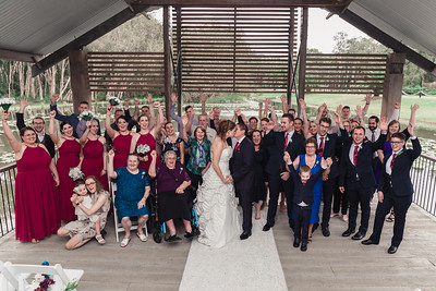 571_Formals_She_Said_Yes_Wedding_Photography_Brisbane