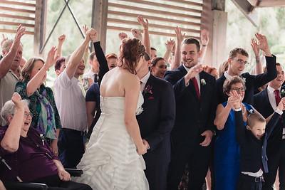 572_Formals_She_Said_Yes_Wedding_Photography_Brisbane