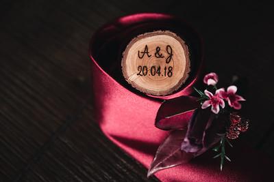 226_Groom_Prep_She_Said_Yes_Wedding_Photography_Brisbane