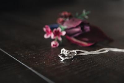 221_Groom_Prep_She_Said_Yes_Wedding_Photography_Brisbane