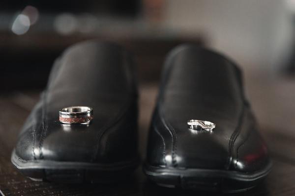 220_Groom_Prep_She_Said_Yes_Wedding_Photography_Brisbane