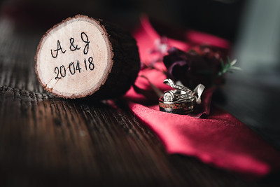 225_Groom_Prep_She_Said_Yes_Wedding_Photography_Brisbane