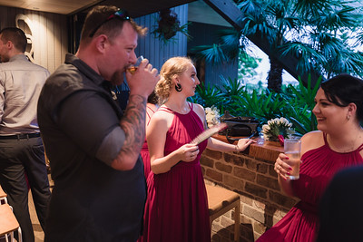 670_Reception_She_Said_Yes_Wedding_Photography_Brisbane