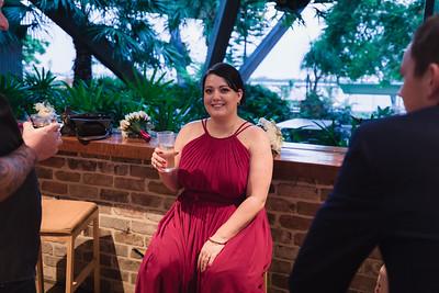669_Reception_She_Said_Yes_Wedding_Photography_Brisbane