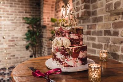 666_Reception_She_Said_Yes_Wedding_Photography_Brisbane