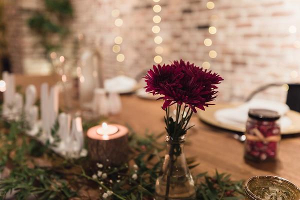 661_Reception_She_Said_Yes_Wedding_Photography_Brisbane