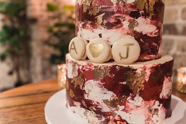 665_Reception_She_Said_Yes_Wedding_Photography_Brisbane