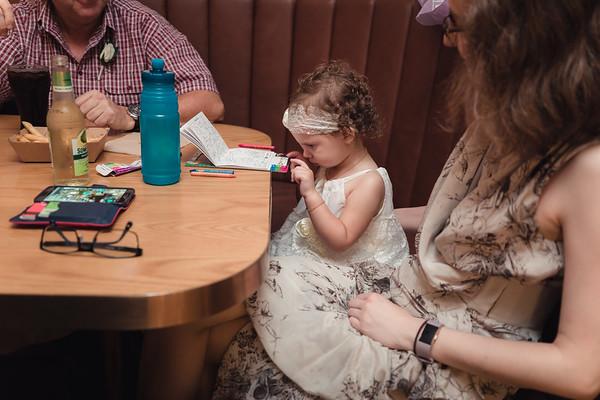 673_Reception_She_Said_Yes_Wedding_Photography_Brisbane