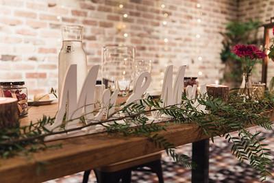660_Reception_She_Said_Yes_Wedding_Photography_Brisbane