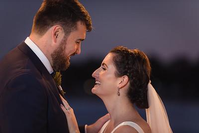 317_Bride-and-Groom_She_Said_Yes_Wedding_Photography_Brisbane