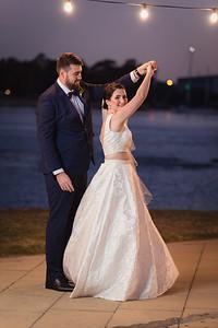 308_Bride-and-Groom_She_Said_Yes_Wedding_Photography_Brisbane