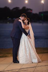 311_Bride-and-Groom_She_Said_Yes_Wedding_Photography_Brisbane