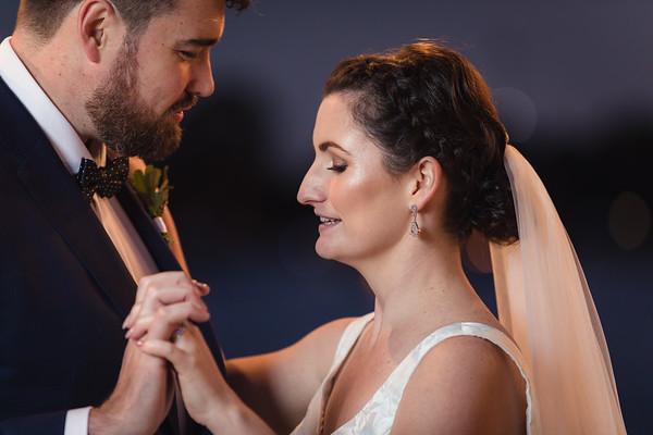 314_Bride-and-Groom_She_Said_Yes_Wedding_Photography_Brisbane