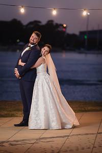 310_Bride-and-Groom_She_Said_Yes_Wedding_Photography_Brisbane