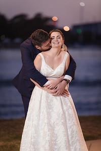 302_Bride-and-Groom_She_Said_Yes_Wedding_Photography_Brisbane