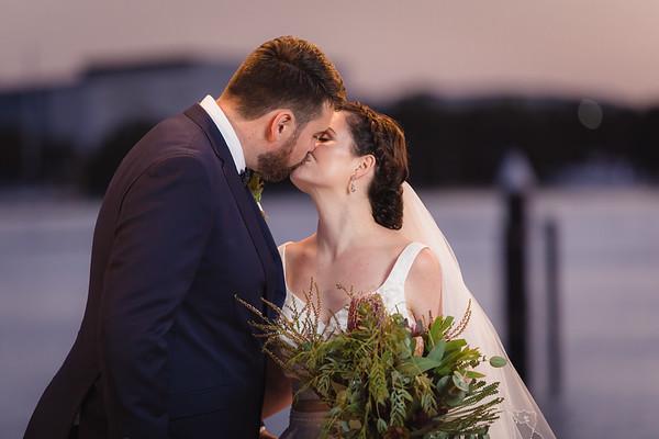 298_Bride-and-Groom_She_Said_Yes_Wedding_Photography_Brisbane
