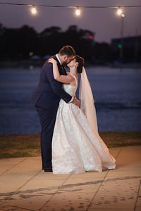 312_Bride-and-Groom_She_Said_Yes_Wedding_Photography_Brisbane