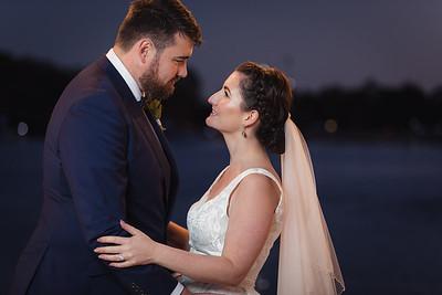 315_Bride-and-Groom_She_Said_Yes_Wedding_Photography_Brisbane