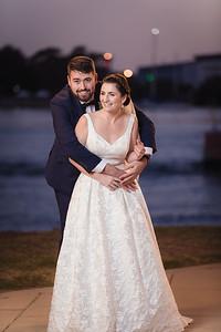 303_Bride-and-Groom_She_Said_Yes_Wedding_Photography_Brisbane
