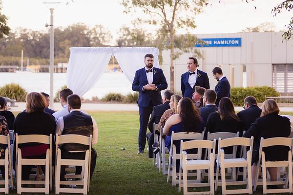 12_Ceremony_She_Said_Yes_Wedding_Photography_Brisbane
