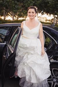 18_Ceremony_She_Said_Yes_Wedding_Photography_Brisbane