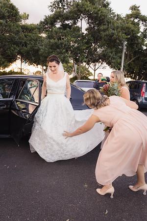 19_Ceremony_She_Said_Yes_Wedding_Photography_Brisbane