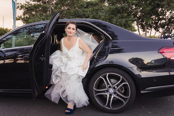 17_Ceremony_She_Said_Yes_Wedding_Photography_Brisbane