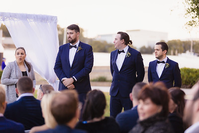 13_Ceremony_She_Said_Yes_Wedding_Photography_Brisbane