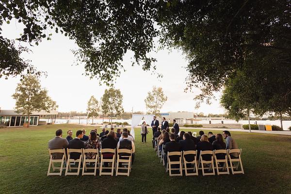 14_Ceremony_She_Said_Yes_Wedding_Photography_Brisbane