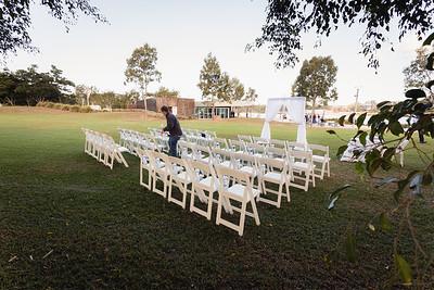 3_Ceremony_She_Said_Yes_Wedding_Photography_Brisbane