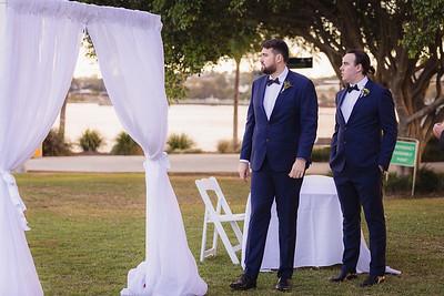 6_Ceremony_She_Said_Yes_Wedding_Photography_Brisbane