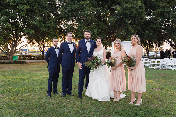 234_Formals_She_Said_Yes_Wedding_Photography_Brisbane